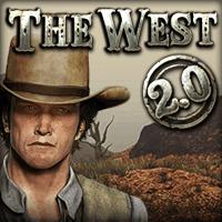 (c) The-west.com.pt